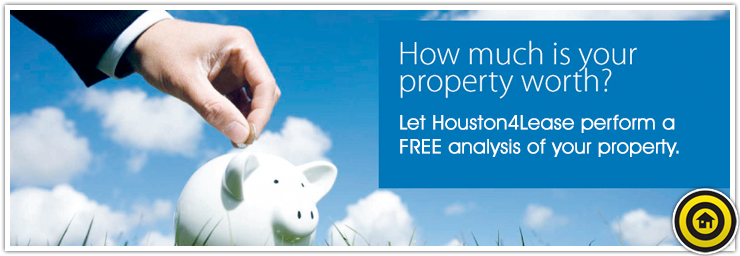 H4L-Houston-Property-Analysis