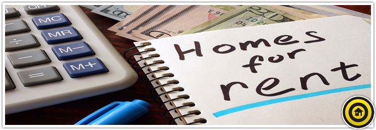 H4L-Houston-Property-Leasing