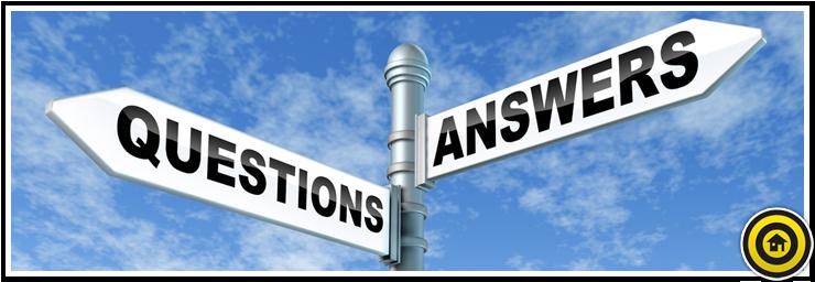 H4L-Houston-Property-Management-Questions
