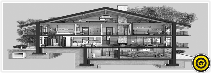 H4L-Houston-Property-Management-Services