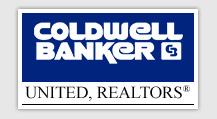Coldwell Banker Realtor